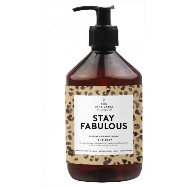 1011312-Hand-Soap-500ml-Stay-Fabulous