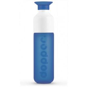 Dopper original pacific blue