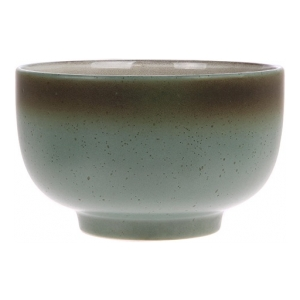 HK Living Ceramic 70's Bowl Moon ACE6774