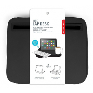 Kikkerland I Bed Lap Desk