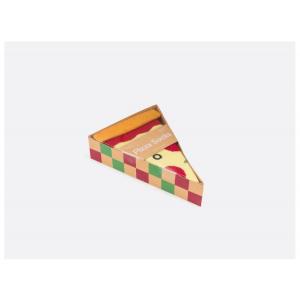 Doiy Pizza Socks