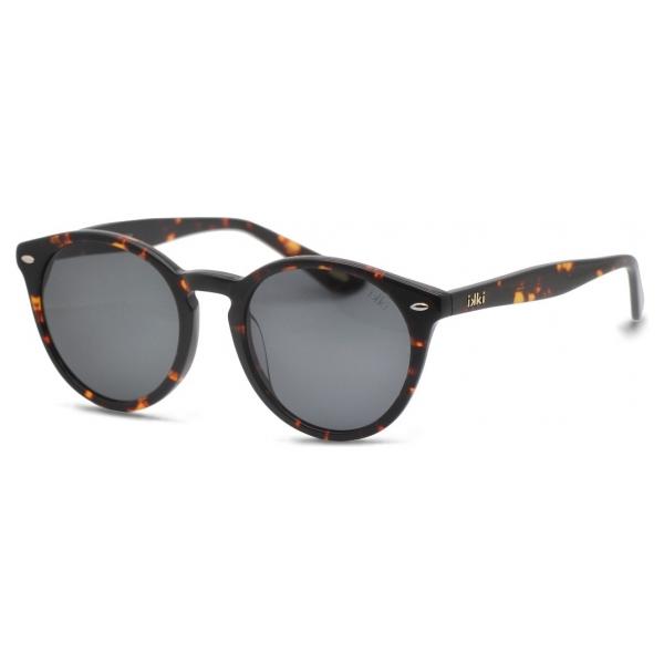 IKKI zonnebril Lexi 30-6 Tortoise/grey