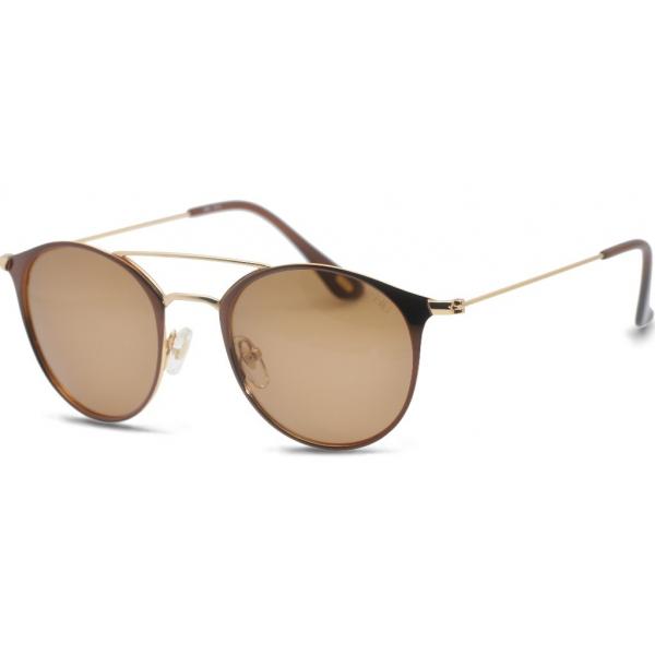IKKI zonnebril Dink 34-4 Brown/light brown