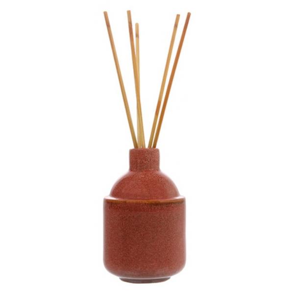HK Living hk.7 scented sticks: japanese flowers