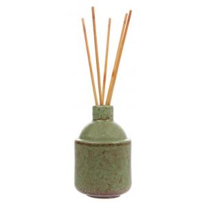 HK Living hk.8 scented sticks: green blossom