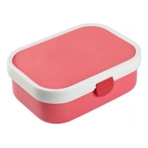 Mepal Lunchbox Campus - pink