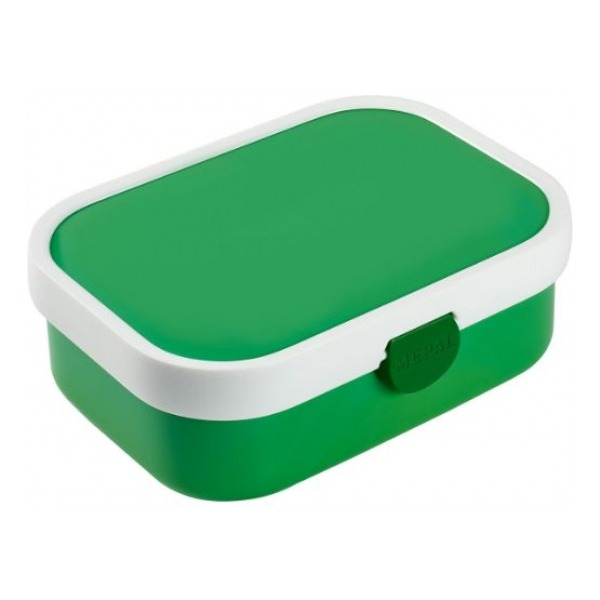 Mepal Lunchbox Campus - groen