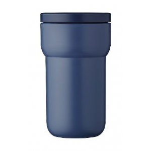 Mepal Reisbeker Ellipse 275 ml - Nordic denim
