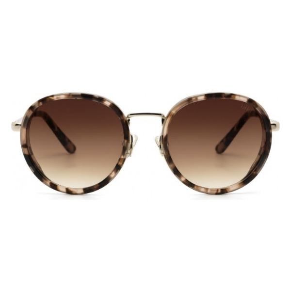Ikki zonnebril Belle 31-16 front