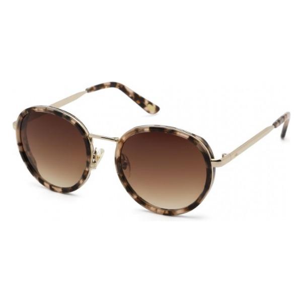 Ikki zonnebril Belle 31-16