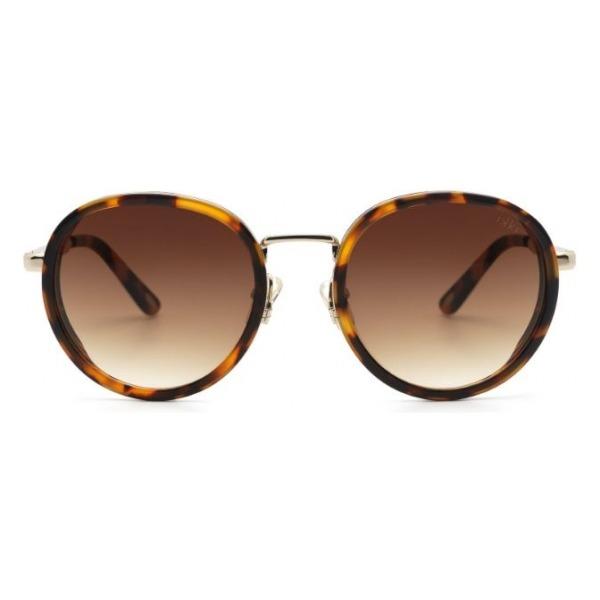 Ikki zonnebril Belle 31-9 front