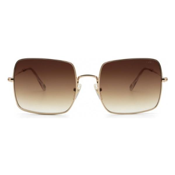 Ikki zonnebril Adele 70-1 front