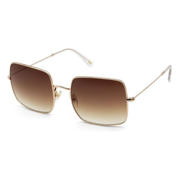 Ikki zonnebril Adele 70-1