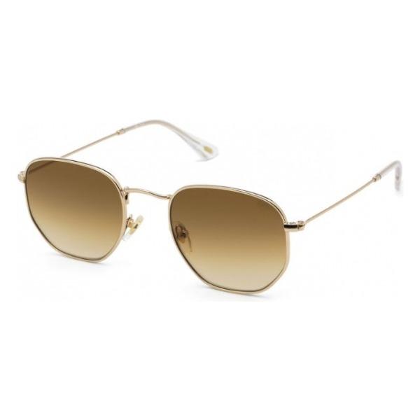 Ikki zonnebril Dex 71-1