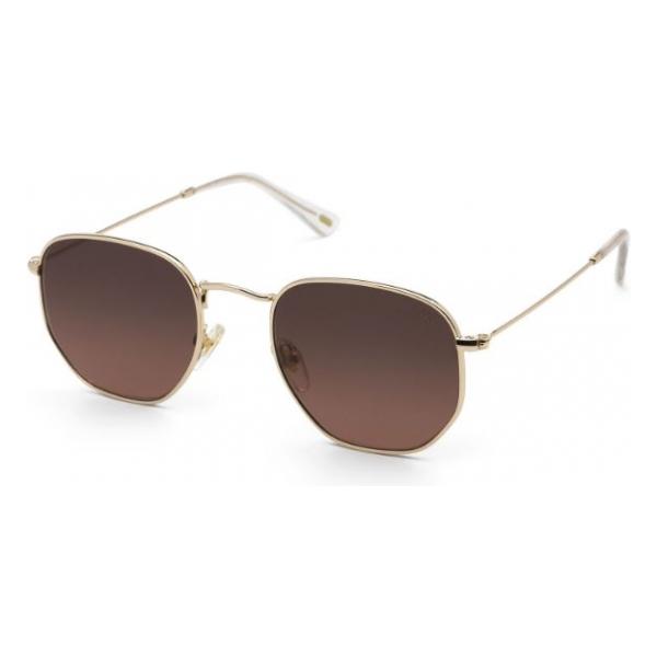Ikki zonnebril Dex 71-2