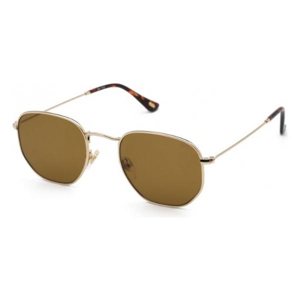 Ikki zonnebril Dex 71-5