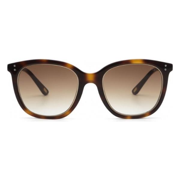 Ikki zonnebril Giuliana 75-5 front