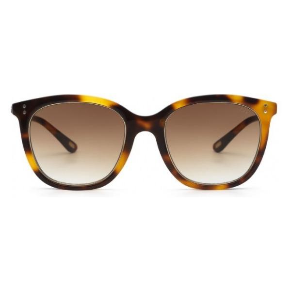 Ikki zonnebril Giuliana 75-6 front
