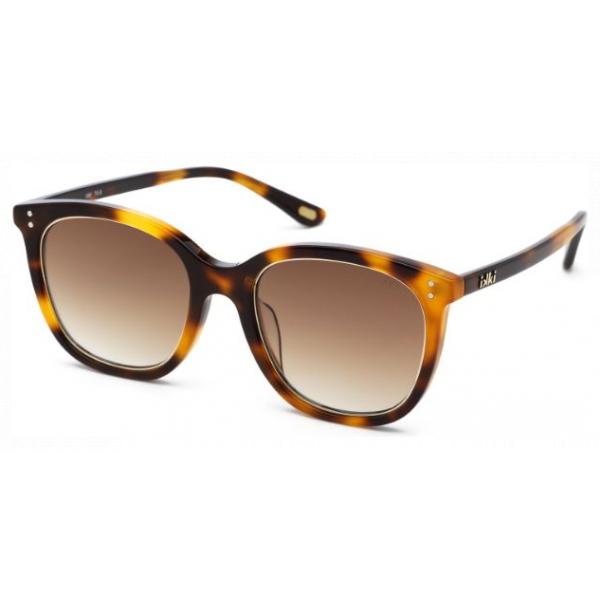 Ikki zonnebril Giuliana 75-6