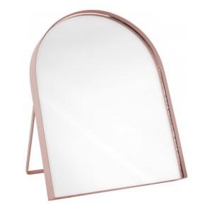 PT standing mirror vogue arched PT3485PI