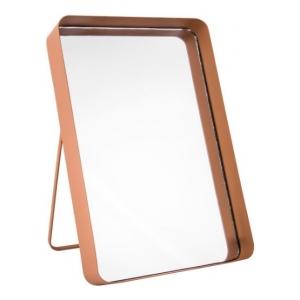 PT standing mirror vogue straight PT3486BR