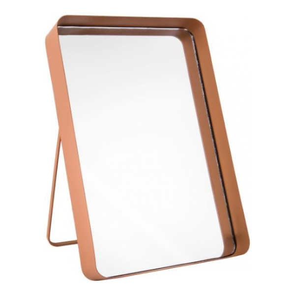 PT standing mirror vogue straight PT3486BR