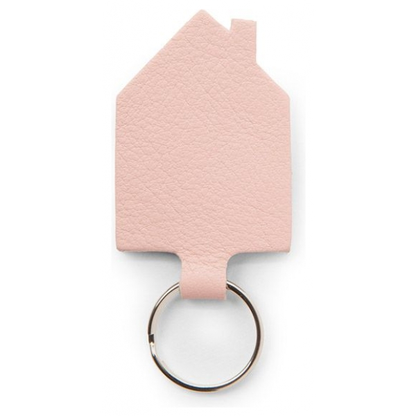 Keecie Sleutelhanger, Good House Keeper, Soft Pink