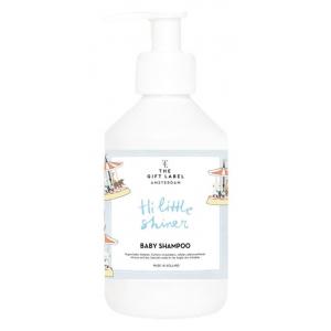The Gift Label Babyshampoo - Hi little shiner