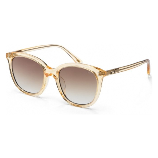 Ikki zonnebril Giuliana 75-7