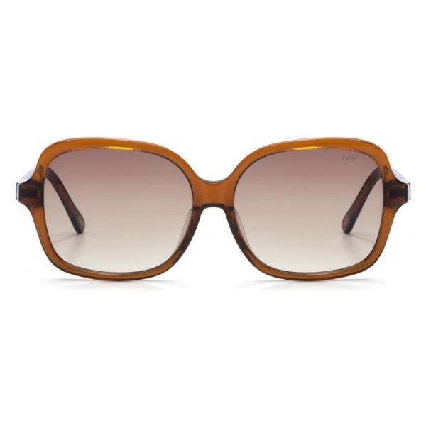 Ikki zonnebril Nora 91-8